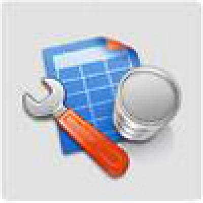 Access Бази Данни курсове икона