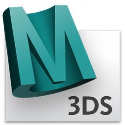 Slavkova, 3D Studio Max Design