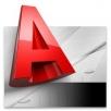 AutoCad икона