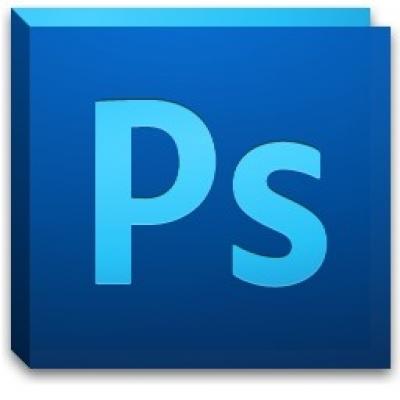 Photoshop курсове