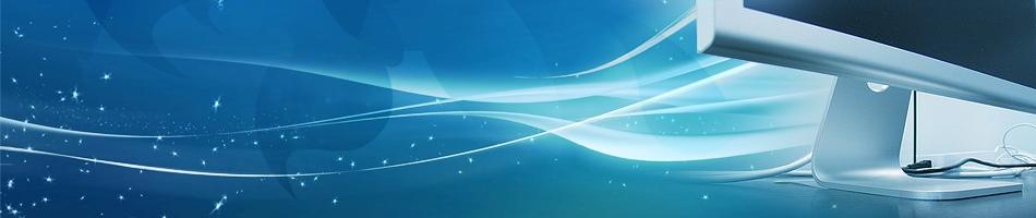 Компютърен учебен център СЛАВКОВА: 02/9873030, 0888 379 888, курсове по AutoCAD 2D и 3D, 3DS Max (3D Studio Max), Adobe Photoshop, Illustrator, InDesign, CorelDraw